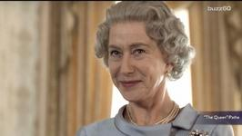 Helen Mirren Joins The Cast Of 'Fast and Furious 8'
