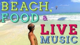 The Best Beach In Playa Del Carmen