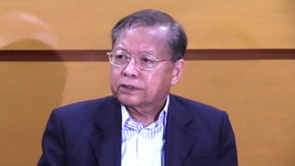 Puno: We're still looking for model of federalism PH will adopt