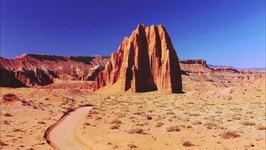 Capitol Reef National Park Ep - 19