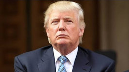 Is Donald Trumps Immigration Plan Racist, Or Just Plain Stupid?