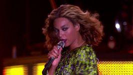 The Stars' Best Kept Secrets: Beyonc Knowles