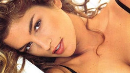Cindy Crawford Is Almost 50 And Still Hot