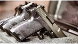 New Hawaii Law Puts Gun Owners in FBI Database