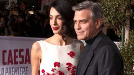George Clooney planning to end Brad Pitts career with big prank