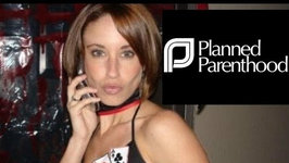 Casey Anthony Calls Planned Parenthood Baby Killers