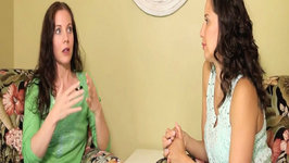 Healing Trauma with Meditation