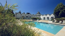 Portsea Village Resort Mornington Peninsula