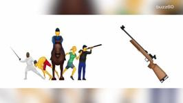 Gun Emoji Being Banned From Your Phone