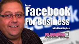 Business Connections Live Special Facebook rerun