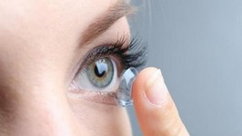 Learn Contact Lens Ethics And Save Your Eyes From Infection