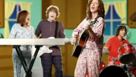 Cookie Bakers Of The Night - The Laurie Berkner Band