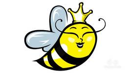 What Makes A Queen Bee A Queen?