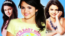 Selena Gomez Movies - Lilly Trivia
