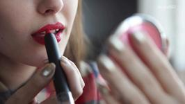 Hacks to Make Your Beauty Products Last Longer
