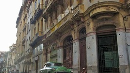 Havana Cuba - What To Expect