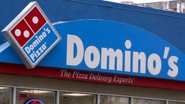 Dominos Saves Life of Man After Slowly Killing Him For Years