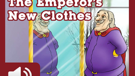 The Emperor's New Clothes - Fairy tales And stories For Children