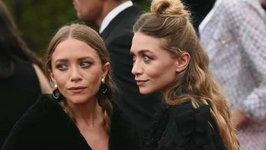 Unpaid Interns Sue Mary-Kate And Ashley Olsen's Company