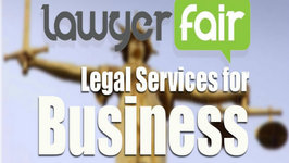 Best Bites How to Find Legal Services for Business