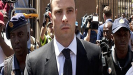 Oscar Pistorius Sentencing, Stephen Collins Investigation and Jodi Arias Retrial