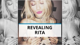 Rita Ora pleases fans with sexy snap