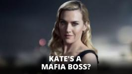 Kate Winslet: Doing an accent terrifies me