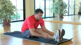 How To Do Stretching To Improve Flexibility