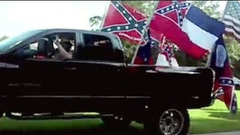 Confederate Flag Gang Charged With Terrorizing Black Childs Birthday Party