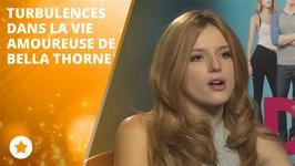 Bella Thorne Et Charlie Puth, C'est Bien Termin