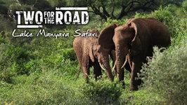 Our First African Safari Adventure In Beautiful Tanzania