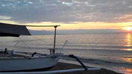 Loving Lovina at Lovina Bali Beach Cottage
