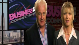 Business Connections Live - Business Television