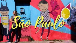 20 Things to do in So Paulo, Brazil Travel Guide