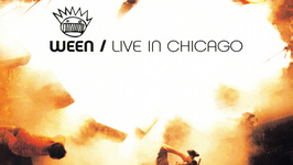 Live In Chicago: Ween