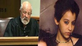Montana Rape Case Judge Censured For Blaming Teenage Victim
