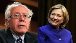 Is Bernie Sanders Winning the Election Where It Matters Most?