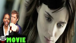 Side Effects - Rooney Mara, Channing Tatum, Jude Law - New Media Stew Movie Review