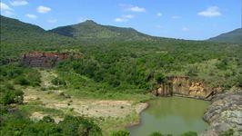 South Africa: KwaZulu Natal