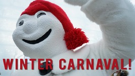 The Best Of Winter Carnival In Quebec City