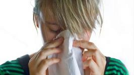 How To Treat Allergies Symptoms