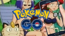 9 Things That Would Make Pokmon Go Even Better
