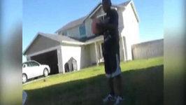 Basketball Bounces Back