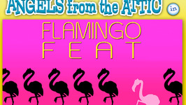 Flamingo Feat