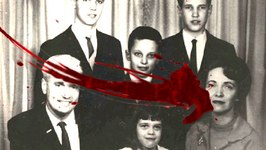 The Robison Family Murders - Unsolved - Anatomy Of Murder No. 3