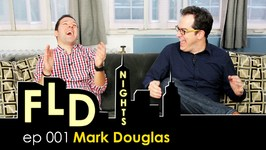 FLD Nights - Mark Douglas  - Mazda Sex Two Six