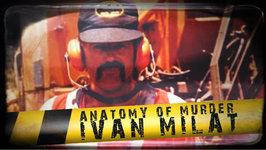 Ivan Milat - The Backpacker Murderer - Anatomy Of Murder No. 1
