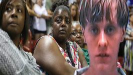 Hate Crimes Explained - Dylann Roof and Beyond