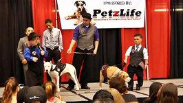 Pet World Insider Presents...Pet Expos