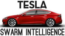 How Does Tesla's Autopilot Mode Work?